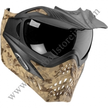 vforce_grillz_paintball_goggles_desert_camo_brown[1]